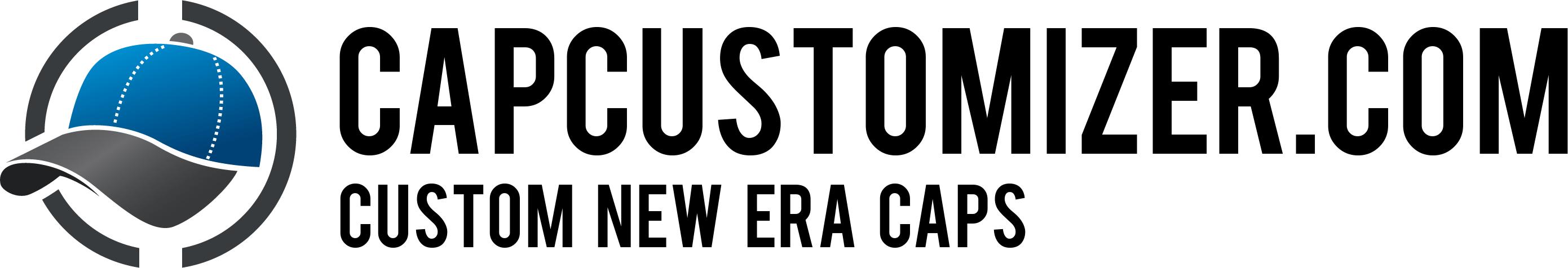 Cap Customizer